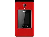 MTO M68S