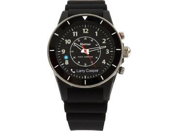 Martian Watch Alpha T10