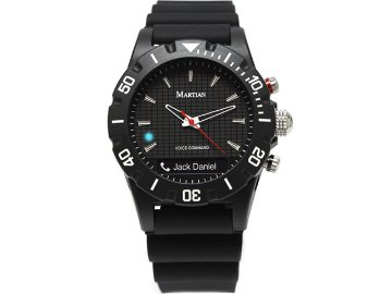 Martian Watch Envoy G10
