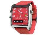 Martian Watch G2G