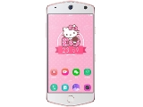 美圖 M8 Hello Kitty 特別款