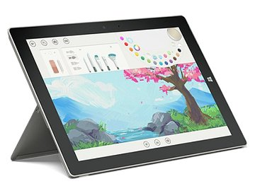 Microsoft Surface 3 128GB 商用版