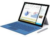 Microsoft Surface Pro 3(i5+128GB)