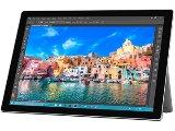 Microsoft Surface Pro 4(Core M+128GB)