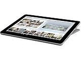 Microsoft Surface Go 家用版 128GB