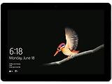 Microsoft Surface Go 家用版 64GB