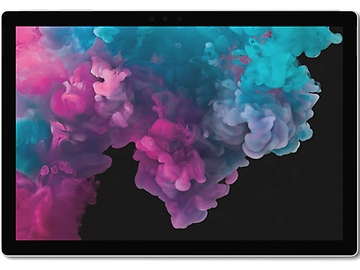 Microsoft Surface Pro 6(i5+128GB)