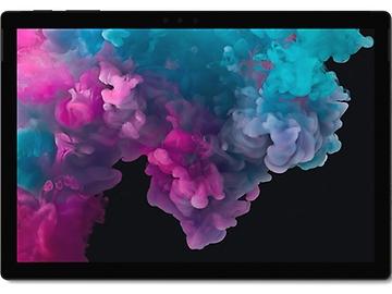 Microsoft Surface Pro 6(i5+256GB)