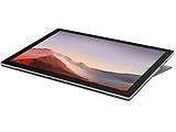 Microsoft Surface Pro 7(i7+256GB)