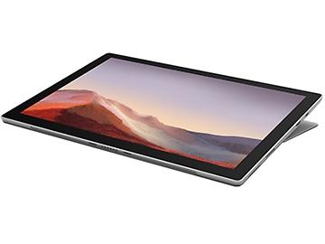 Microsoft microsoft surface pro 7 1022082022005 360x270