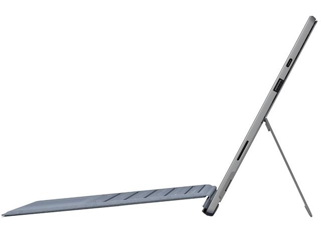 Microsoft Surface Pro 7(i5+256GB)