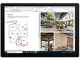Microsoft Surface Pro 7+ 商務版 LTE Advanced