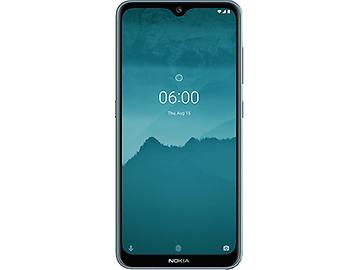 Nokia 6.2 32GB