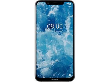 Nokia nokia 8 1 1205165405651 360x270