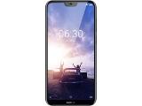 Nokia X6 (6GB/64GB)