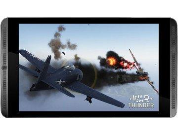 NVIDIA SHIELD Tablet 16GB
