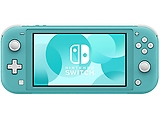 任天堂 Nintendo Switch Lite