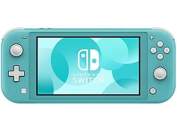 Nintendo 任天堂 Switch Lite