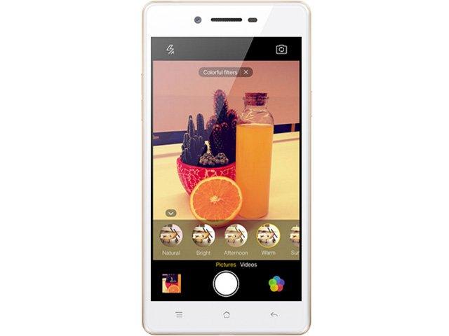OPPO Neo 7 3G