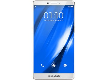 OPPO R7 Plus 64GB