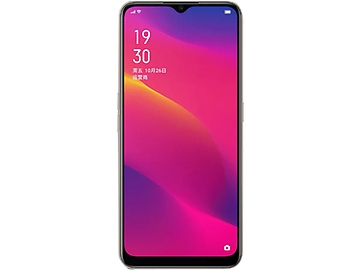 OPPO A11 2019
