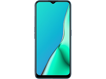 OPPO A9 2020 (4GB/128GB)