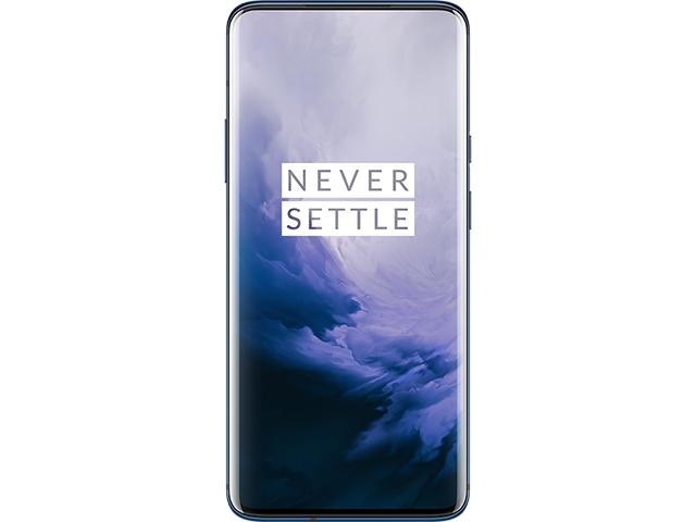 OnePlus 7 Pro (12GB/256GB)