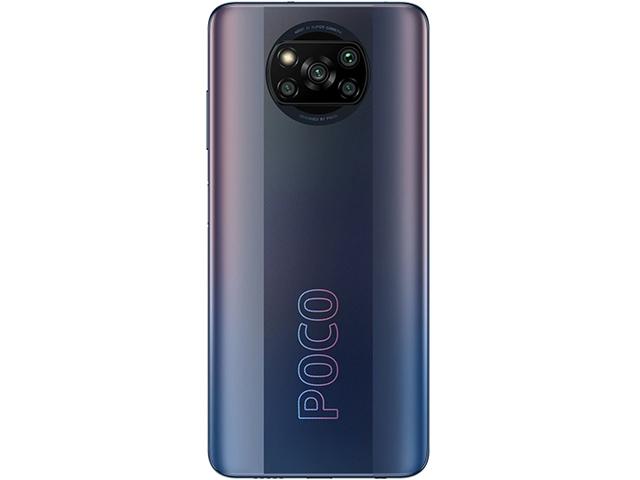 POCO X3 Pro (8GB/256GB)