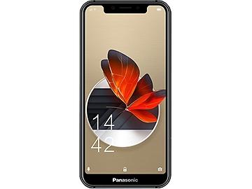 Panasonic ELUGA Y Pro