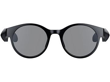 Razer Anzu Smart Glasses 圓框