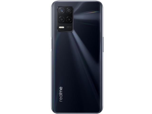 realme 8 5G (4GB/128GB)