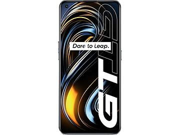 realme GT 256GB