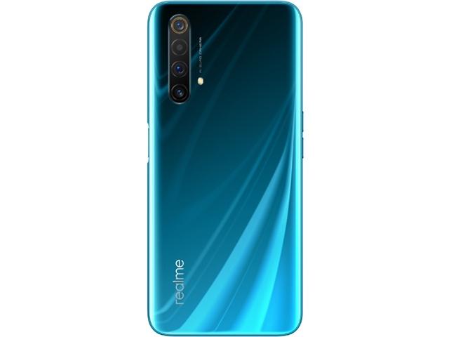 realme X50 (6GB/128GB)