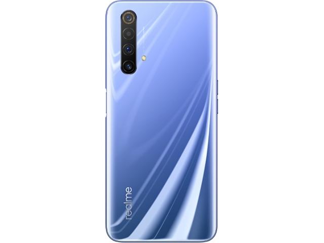 realme X50 (8GB/128GB)
