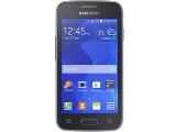 SAMSUNG GALAXY Ace 4 3G