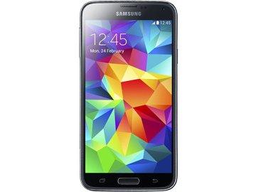 SAMSUNG GALAXY S5 LTE-A