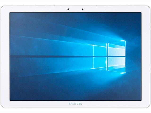 SAMSUNG GALAXY TabPro S Wi-Fi 256GB