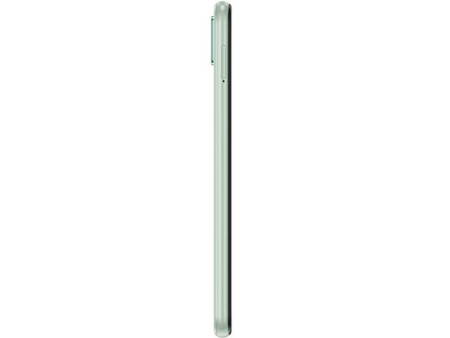 SAMSUNG Galaxy A22 5G 64GB