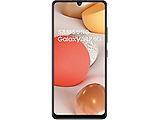 [空機] SAMSUNG Galaxy A42 5G (6GB/128GB)