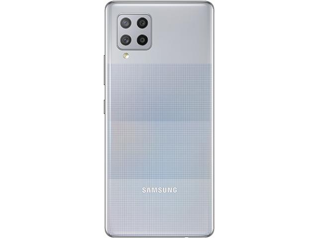 SAMSUNG Galaxy A42 5G (8GB/128GB)