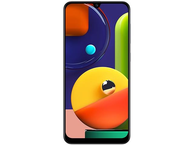 SAMSUNG Galaxy A50s (6GB/128GB)
