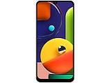 SAMSUNG Galaxy A50s (4GB/128GB)