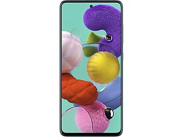 Samsung samsung galaxy a51 1213055013699 360x270