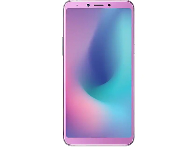 SAMSUNG Galaxy A6s 64GB
