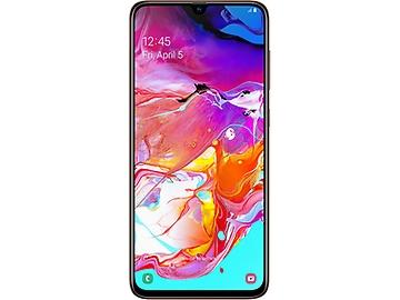 Samsung samsung galaxy a70 0326035326234 360x270