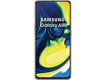 Samsung samsung galaxy a80 0627034427126 360x270