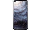 SAMSUNG Galaxy A8s (6GB/128GB)