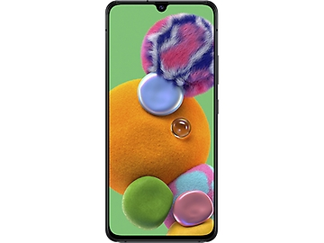 SAMSUNG Galaxy A90 5G (6GB/128GB)