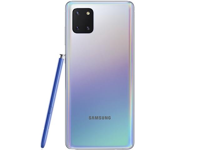 [預購] SAMSUNG Galaxy Note 10 Lite