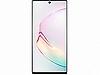 [預購] SAMSUNG Galaxy Note 10 | 五大電信4G資費方案